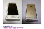 Có nên mua iPhone 6 khóa mạng thời điểm này?