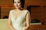Cuộc sống bí ẩn ít ai biết của Hoa hậu Ngô Phương Lan