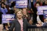 Video: Cuộc đời và sự nghiệp bà Hillary Clinton trong 90 giây