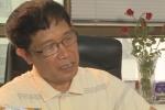 Hàng giả, hàng nhái 'tấn công' thị trường dược liệu Việt