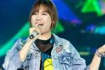 Hari Won khiến khán giả 'vỡ oà' khi cover Roly Poly