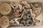 Trả lại 1.457 cổ vật cho 'ông trùm đồ cổ' sau 12 năm thu giữ