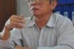 Chuyển công tác hiệu trưởng Trường THPT Lương Thế Vinh