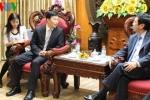 Đài phát thanh CRI Trung Quốc buộc phải ngừng xuất bản báo in