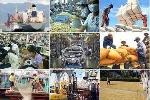 Kinh tế Việt Nam 2014: Hy vọng một cú hích