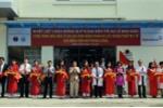 VietinBank trao tặng nhà ở và trang thiết bị y tế cho Bệnh viện Nhi Trung ương