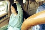 Vợ Tuấn Hưng lần đầu lộ diện sau khi sinh con