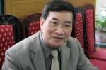 GS Đào Trọng Thi: Thành lập Học viện Tòa án là trái luật