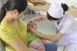 Khẩn cấp ngừng sử dụng vắc xin bại liệt uống OPV