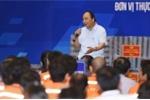 Dấu ấn Thủ tướng Nguyễn Xuân Phúc sau 1 tháng nhậm chức