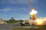 Tên lửa siêu thanh của Nga buộc Mỹ phải bỏ tiền chế tạo vũ khí laser