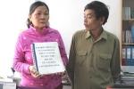 Thảm sát Bình Phước: 10.000 người ký tên xin giảm án tử cho Vũ Văn Tiến
