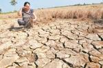 Trung Quốc thông báo xả nước xuống hạ nguồn sông Mê Kông