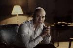 Phan Đinh Tùng làm MV về vụ án giết người có thật