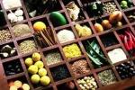 Top 10 thực phẩm để cải thiện bộ nhớ