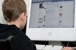 """Trẻ em có nguy cơ trở thành """"nô lệ"""" của Facebook?"""