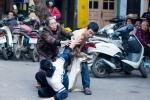 Nghịch tử truy sát mẹ giữa phố: Cộng đồng tột cùng căm phẫn