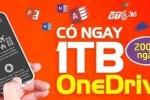Thủ thuật 'sống khỏe' với điện thoại dung lượng 16Gb