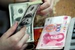 Quan chức Trung Quốc nhận hối lộ từ 10 tỷ đồng trở lên bị tử hình