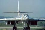 Nga quyết không để 'quái vật' ném bom PAK-DA thành phế liệu