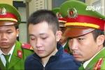 Video: Bảo vệ thẩm mỹ viện Cát Tường ra tù trước thời hạn