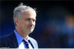 MU chậm chân, PSG tiếp cận Mourinho