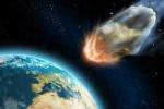 Nga sẽ sử dụng bom hạt nhân đối phó với thiên thạch?