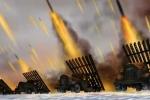 Điện Biên Phủ: Vũ khí gì của Liên Xô khiến quân Pháp kinh hồn, bạt vía?