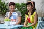 Ngô Kiến Huy tỏ tình với Phạm Quỳnh Anh bằng hit Chắc ai đó sẽ về