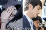 Park Shi Hoo bất ngờ thoát vụ kiện cưỡng dâm