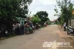 Trộm chó bắn chết người: Đã khoanh vùng được nghi phạm