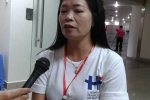 Một người Việt 72 lần hiến máu, tự nguyện hiến tạng