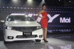 Ế ẩm, Honda City bản số sàn ngừng sản xuất ở Việt Nam