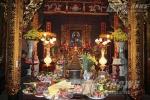 Nhà sử học và hành trình gian nan tìm mộ 'nhà tiên tri Việt Nam'