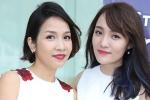 Mỹ Linh khuyên quán quân Vietnam Idol Nhật Thuỷ bớt 'sống ảo'