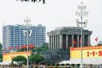 Sở Xây dựng Hà Nội tính phương án cưỡng chế cắt ngọn tòa nhà 8B Lê Trực