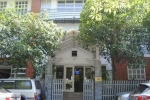 Vụ Nhà công 35 Điện Biên Phủ: Bộ Xây dựng 'bóp méo' hồ sơ