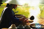 Chuyện người 15 năm ẩn thân trong rừng thẳm luyện 'trà thần'