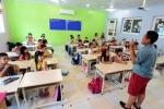 Clip: Thần đồng Đỗ Nhật Nam về nước dạy tiếng Anh miễn phí
