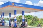 Petrolimex báo lãi lớn dù doanh thu giảm