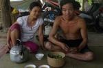 Chuyện lạ ở Nghệ An: Dì làm vợ cháu, bà ngoại tuổi 25