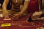 Clip: Người Việt 'nướng' 3-4 tỷ đồng ở casino trong chốc lát