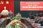 500 trẻ thất học ở Hà Tĩnh: Có sự xúi giục, kích động