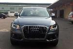 Vừa 'khoe' siêu xe, Audi VN vừa giảm giá tới 500 triệu