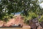 Trúng trầm trăm tỷ: 'Ùn ùn' vào rừng tìm trầm