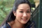 Thanh Thanh Hiền hối tiếc khi để chồng nuôi 2 con