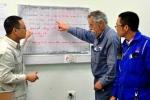 Người Việt làm việc cho Liên Hiệp Quốc được miễn thuế thu nhập cá nhân