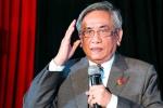 Nhà biên soạn SGK Lịch sử: 'Trả cho cuộc Chiến tranh biên giới đúng tầm vóc'