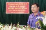 Án oan hơn 30 năm: Viện Kiểm sát Gia Lai 'xin lỗi người chết'