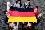Học được miễn phí 100% nhưng du học sinh ngại tới Đức vì sao?